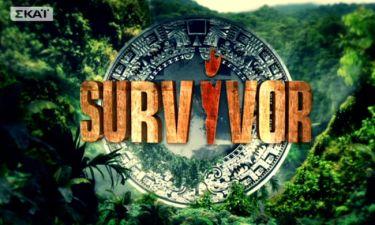 Survivor: Αυτός είναι ο πρώτος παίκτης που αποχώρησε