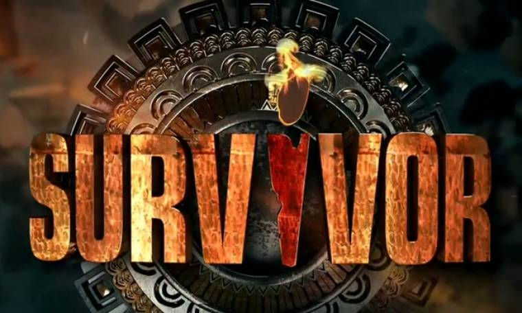 «Survivor»: Σάρωσε στους πίνακες τηλεθέασης