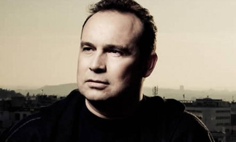 Κώστας Μακεδόνας: «Αν κάνεις αυτό που κάνεις και το κάνεις σωστά, δεν φοβάσαι τίποτα»