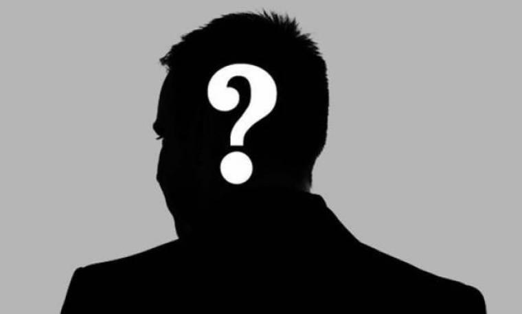 Έλληνας πρωταγωνιστής: «Έχω απιστήσει εις πολλαπλούν, αλλά όχι πια»
