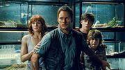 Τα blockbuster που αξίζει να παρακολουθήσουμε φέτος στη μικρή οθόνη