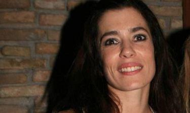 Μυρτώ Αλικάκη: «Δεν υπάρχει καμιά πολυτέλεια να είμαι χωρίς δουλειά»