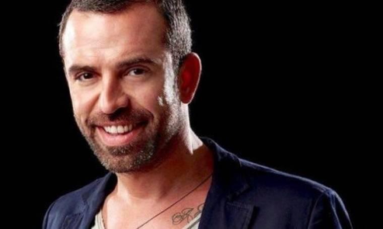 Στέφανος Κωνσταντινίδης: «Μετά τη γέννηση της κόρης μου πρώτη και τελευταία ευχή μου είναι…»