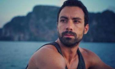 Σάκης Τανιμανίδης: «Θα ήταν αστείο για μένα μετά το World Party να πιστεύω ότι…»