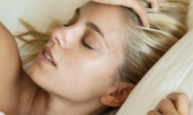 Δούκισσα Νομικού: Πώς θα ξυπνάς πιο εύκολα το πρωί