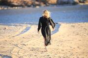 Ελληνίδα τραγουδίστρια σαρώνει στην Τουρκία