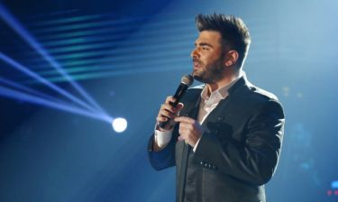 Παντελίδης: Η αλήθεια για την ασφάλεια ζωής του τραγουδιστή και οι «μεταφυσικοί δράκοι»(Nassos blog)