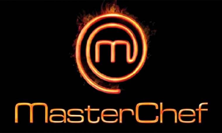 Πήραν «φωτιά» τα τηγάνια στο Master Chef