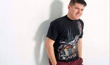 Δημήτρης Γιώτης: «Τα λαϊκό τραγούδι έχει υποστεί τρομερό bullying από το ραδιόφωνο»