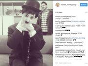 Αγνώριστη η Νάντια Κοντογιώργη στο «Μην αρχίζεις τη μουρμούρα»