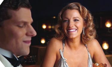 Hollywood: Όταν οι αγαπημένες σου σταρ σε επισκέπτονται στο… σαλόνι σου!