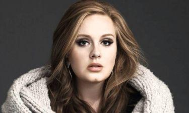 Αυτό το ποσό έπαιρνε η Adele για κάθε live της