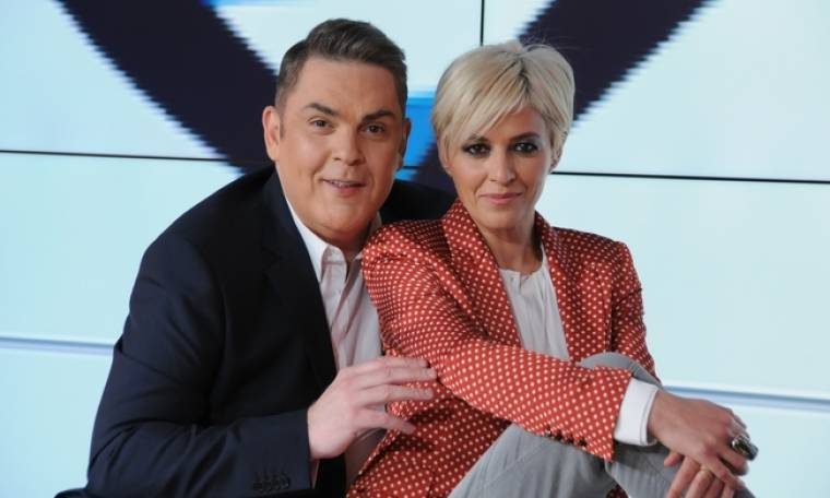 Eurovision 2017: 6 Μαρτίου ο Ελληνικός τελικός