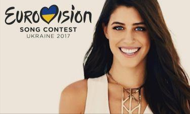 Ποιος λέει για την Demy: «Θα πάει καλά στη Eurovision»;