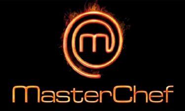 Αυτοί είναι οι κριτές του Master Chef