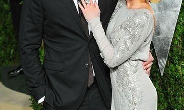 Επιτέλους ο γάμος που όλοι περιμέναμε! Το διάσημο ζευγάρι παντρεύεται το καλοκαίρι