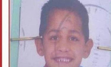 Εξέλιξη - σοκ στη δολοφονία του 6χρονου στην Κομοτηνή – Τι έδειξαν οι τοξικολογικές εξετάσεις
