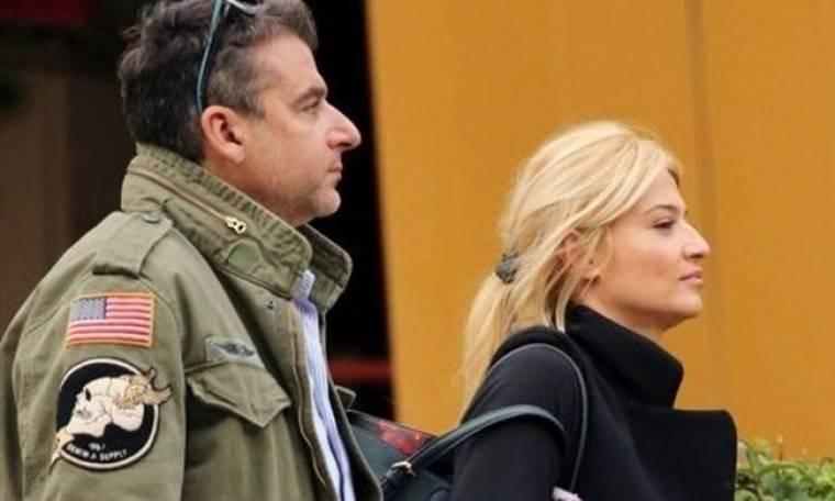 Λιάγκας-Σκορδά: Γιατί δεν προχωρούν στο διαζύγιο;