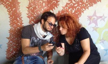 Ευθύμης Ζησάκης: Oι απίστευτες αποκαλύψεις για την Κατερίνα Ζαρίφη και τις σχέσεις τους