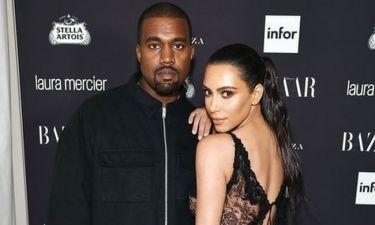 Οι φωτογραφίες της Kim Kardashian που θα σε πείσουν πως έχει πλέον μεταμορφωθεί