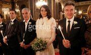 Γιάννης Τόγκος: Η πιο σημαντική δημιουργία του για την δική του νύφη