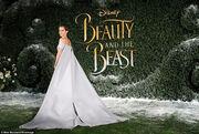 Emma Watson: Πανέμορφη ως… Belle
