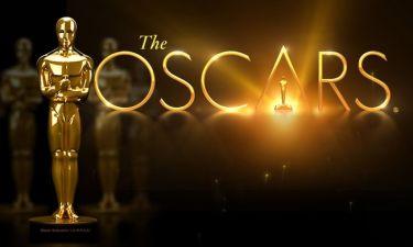 Όσκαρ 2017: Οι νικητές της 89ης Απονομής των βραβείων Oscars