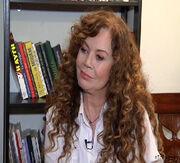 Πασίγνωστη Ελληνίδα τραγουδίστρια αποκάλυψε πως έχει κάνει πλαστική επέμβαση στη μύτη