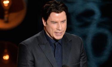 Όσκαρ 2017: Η επική γκάφα του Travolta στη σκηνή των Oscars