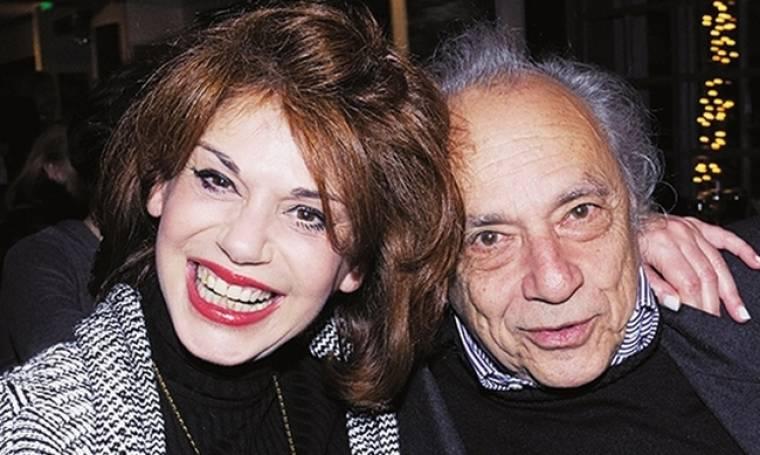 Δημήτρης Κολλάτος: «Τσακωθήκαμε αλλά την αγαπάω την Πωλίνα. Εκείνη λέει ότι πια με μισεί»