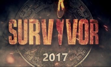 Νέα άφιξη στο «Survivor» - Κύπριος ηθοποιός μπαίνει στο ριάλιτι