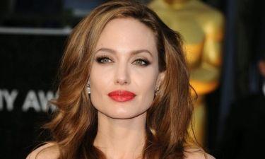 Oscars Beauty: Τα iconic red-lip looks που άφησαν εποχή!