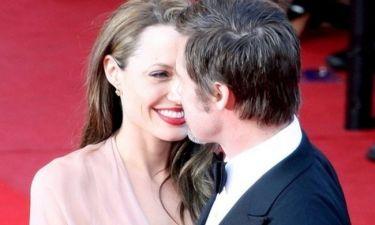 Νέες εξελίξεις για τους Brangelina: Αυτό είναι το «τέλος» της Angelina Jolie