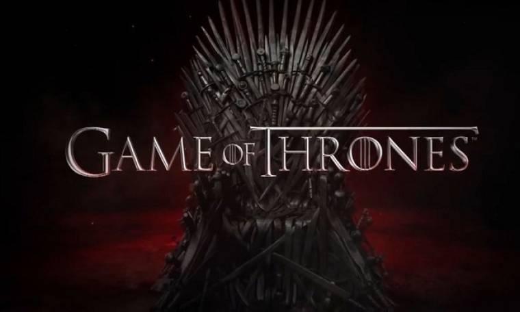 Θρήνος για την οικογένεια του Game of Thrones! «Έφυγε» από τη ζωή 36χρονος πρωταγωνιστής