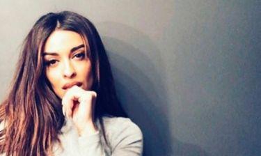 Οι σέξι πόζες της Φουρέιρα «έριξαν» το Instagram