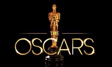 Oscar 2017: Ζήτησαν «συγγνώμη» για την γκάφα που έγινε