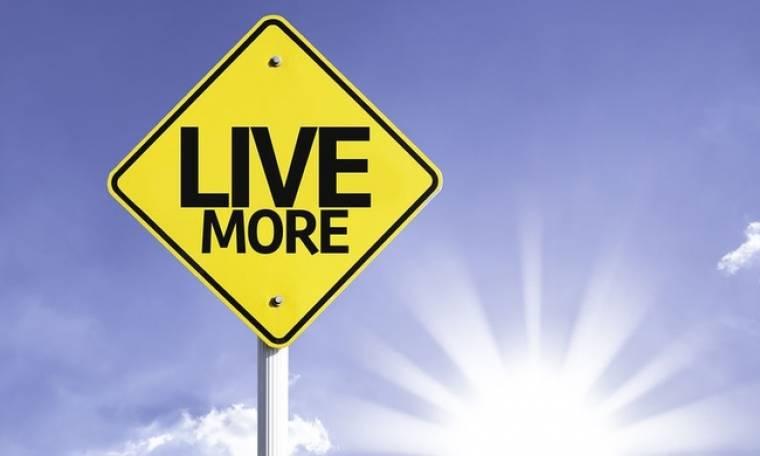 Ρεσβερατρόλη: Η ουσία που αυξάνει το προσδόκιμο ζωής & πού θα τη βρείτε