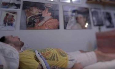 Γνωστός Dj υποβλήθηκε σε ευθανασία  -Το συγκλονιστικό μήνυμά του