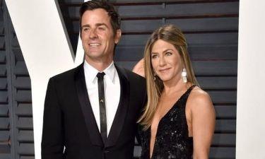 Μα είναι δυνατόν να κατηγορούν την Jennifer Aniston για κάτι τέτοιο;