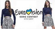 Eurovision 2017: Οι τίτλοι των τριών υποψηφίων τραγουδιών για τον Ελληνικό τελικό