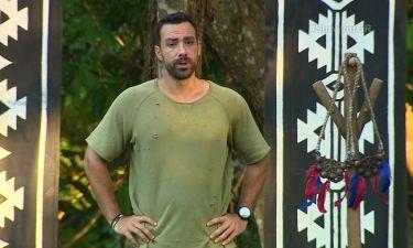 Survivor: Νέο ρεκόρ τηλεθέασης - Θα τρίβετε τα μάτια σας όταν δείτε πόσοι παρακολούθησαν το ριάλιτι