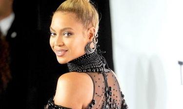 Η κίνηση της Beyoncé που θα προκαλέσει σάλο και θύελλα αντιδράσεων