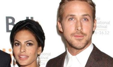 Ένας γάμος διαλύεται: Ποια superstar μπήκε ανάμεσα στην Eva Mendes και τον Ryan Gosling;