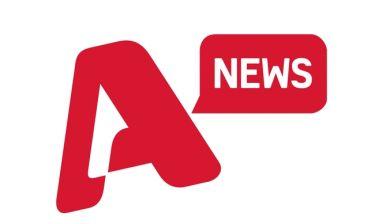 Σταθερά πρώτο το κεντρικό δελτίο ειδήσεων του Alpha