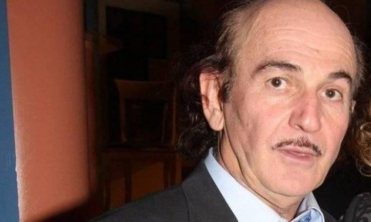 Παύλος Κοντογιαννίδης: «Δούλευαν οκτώ θέατρα εδώ επί δραχμής και τώρα είναι ερείπιο, νεκροταφείο»