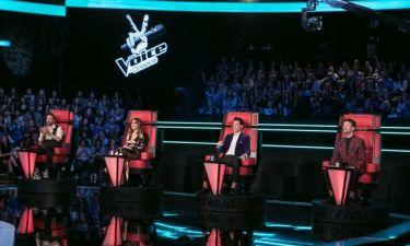 «The Voice»: Τι θα δούμε αύριο στον μεγάλο τελικό