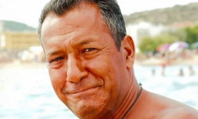 Το τραγικό τέλος του νικητή του Survivor με τον Μαρκουλάκη. Σκοτώθηκε στην άσφαλτο (Nassos blog)