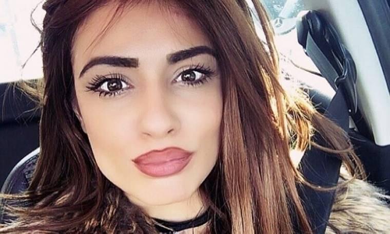 Μίνα Αρναούτη: Το βίντεο στο facebook με την επίπονη φυσιοθεραπεία