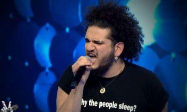 Γιάννης Μαργάρης: Όλα όσα δεν ξέρουμε για τον μεγάλο νικητή του The Voice