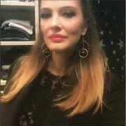 Αλέκα Καμηλά: Το κόσμημα που έφτιαξε με τα χεράκια της